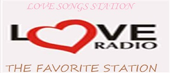 LOVE-SONGS-STATION